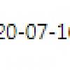 a7585e5a29676b6253a0996c68e5cedf_1594976897_0142.jpg
